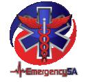 Emergency SA Healthcare & Internships